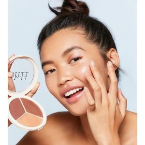 ohii Soft Glow Highlighter